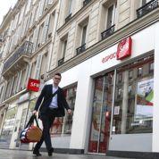 SFR : Bouygues peut-il encore contrer Numericable?