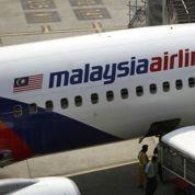 Vol MH370, 11 Septembre... Que faire des commentaires conspirationnistes ?