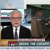 CNN dope ses audiences avec le «mystère du vol MH370»