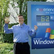 Windows XP : que faire après la fin du support par Microsoft