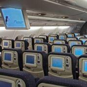 Le billet d'avion coûtera encore plus cher cet été
