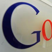 Google va sécuriser Gmail pour tous les utilisateurs