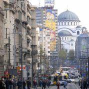 Belgrade : 15 ans après le bombardement, les Serbes n'oublient pas