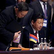 Xi Jinping : «Entre la Chine et la France,un partenariat mutuellement profitable»