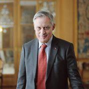 La Banque de France a gagné 2,4 milliards d'euros en 2013