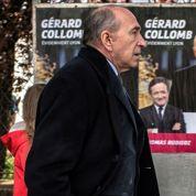 Gérard Collomb en piste pour un troisième mandat à Lyon