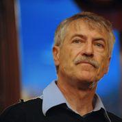 Lipietz suspendu d'EELV après avoir appelé à une alliance avec l'UMP à Villejuif
