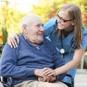 Mutuelle séniors : bénéficier des services prévention santé