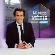 Yannick Bolloré: «Il n'y a pas de projet de rapprochement entre Havas et Vivendi»