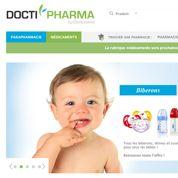 Doctissimo fait le pari de la vente de médicaments en ligne