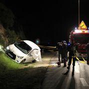 Corse: un crime sur fond de dérive mafieuse