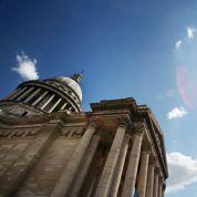 Le ciel se dégage sur l'économie française