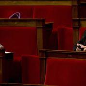 Le coup de gueule de Jean Glavany contre Jean-Marc Ayrault