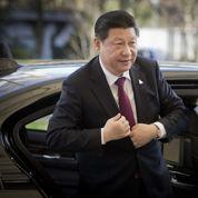 Une tribune exclusive du président chinois au Figaro