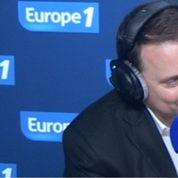 Dans l'Aisne, le communicant controversé Bastien Millot élu conseiller municipal