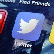 Twitter : 500 musées vont gazouiller pendant une semaine