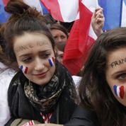 Peut-on réconcilier les jeunes avec la politique?