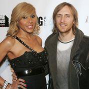 Cathy et David Guetta, ensemble c'est tout