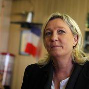 Fusion FN-DVD à Villeneuve-Saint-Georges et L'Hôpital