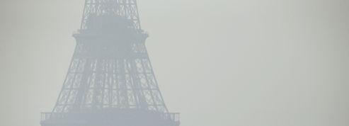 La justice se saisit d'une plainte pour pollution aux particules fines