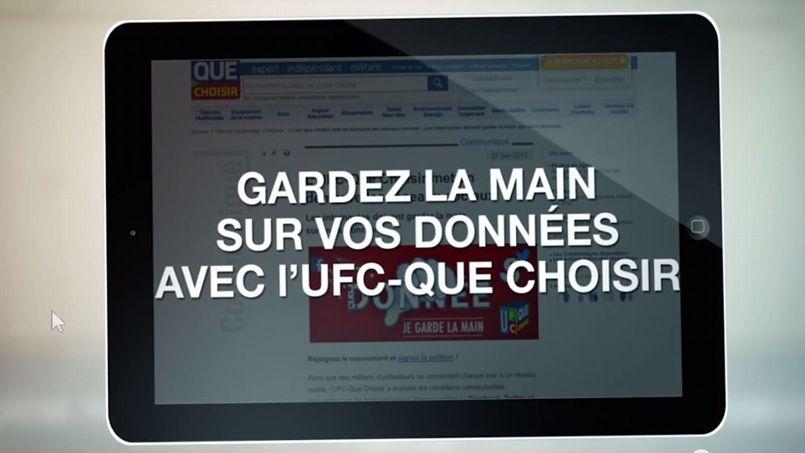 Facebook, Twitter et Google+ assignés devant la justice française