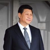 Opération séduction des Français à destination de la Chine