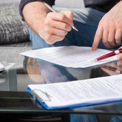 La deuxième mort des ruptures conventionnelles de contrat