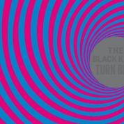 The Black Keys: Fever, un nouveau morceau sans âme