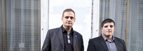 Le candidat UMP à Vénissieux dépose un référé-liberté contre la liste d'extrême droite radicale