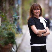 Marie-Claire Carrère-Gée rejoint NKM dans le XIVe arrondissement