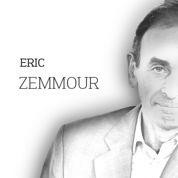 Eric Zemmour : «Le clivage droite-gauche va-t-il enfin exploser ?»