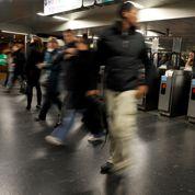 La fraude dans les transportscoûte 500millions d'euros par an