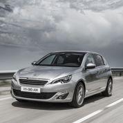 PSA Peugeot Citroën, trophée de l'amitié franco-chinoise