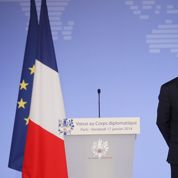 De François Mitterrand à François Hollande : que reste-t-il de la France unie ?