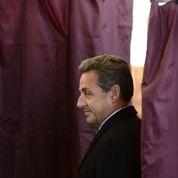 «Les avocats de Sarkozy pourraient contester son placement sur écoute»