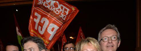 Nîmes : la gauche se présente désunie suite à un imbroglio
