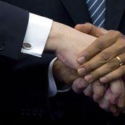 Un plaidoyer pour l'accord de libre-échange transatlantique