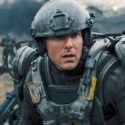 Edge of Tomorrow : Tom Cruise piégé dans un jour sans fin