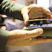 Nos données de paiement, un vrai trésor pour les banques