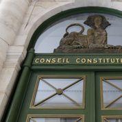 Géolocalisation: le Conseil constitutionnel encadre encore le dispositif