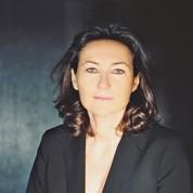 Élisabeth Tanner: «Les seconds rôles sont moins riches qu'autrefois»
