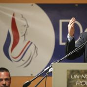 Fréjus : la droite redoute la victoire du FN au second tour
