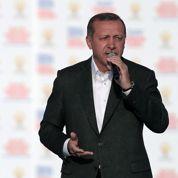 Invoquant la sécurité nationale, le gouvernement turc censure YouTube