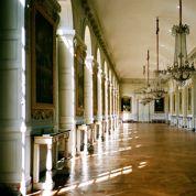 Visite d'État chinoise : les secrets du dîner intime à Versailles