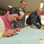 Municipales: la vraie cause de l'abstention