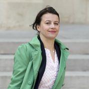 Municipales : les Verts veulent faire entendre leur voix