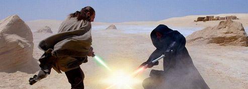 Star Wars : il faut sauver Tatouine de l'ensablement
