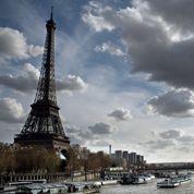 Nouvelle charge du New York Times contre la France