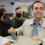 Municipales à Béziers : Robert Ménard donné gagnant