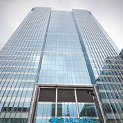Barclays courtise les Français de Londres